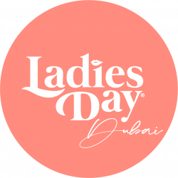 Secret Ladies Day